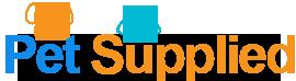 PetSupplied.com | Dog Supplies | Cat Supplies | Pet Supplies